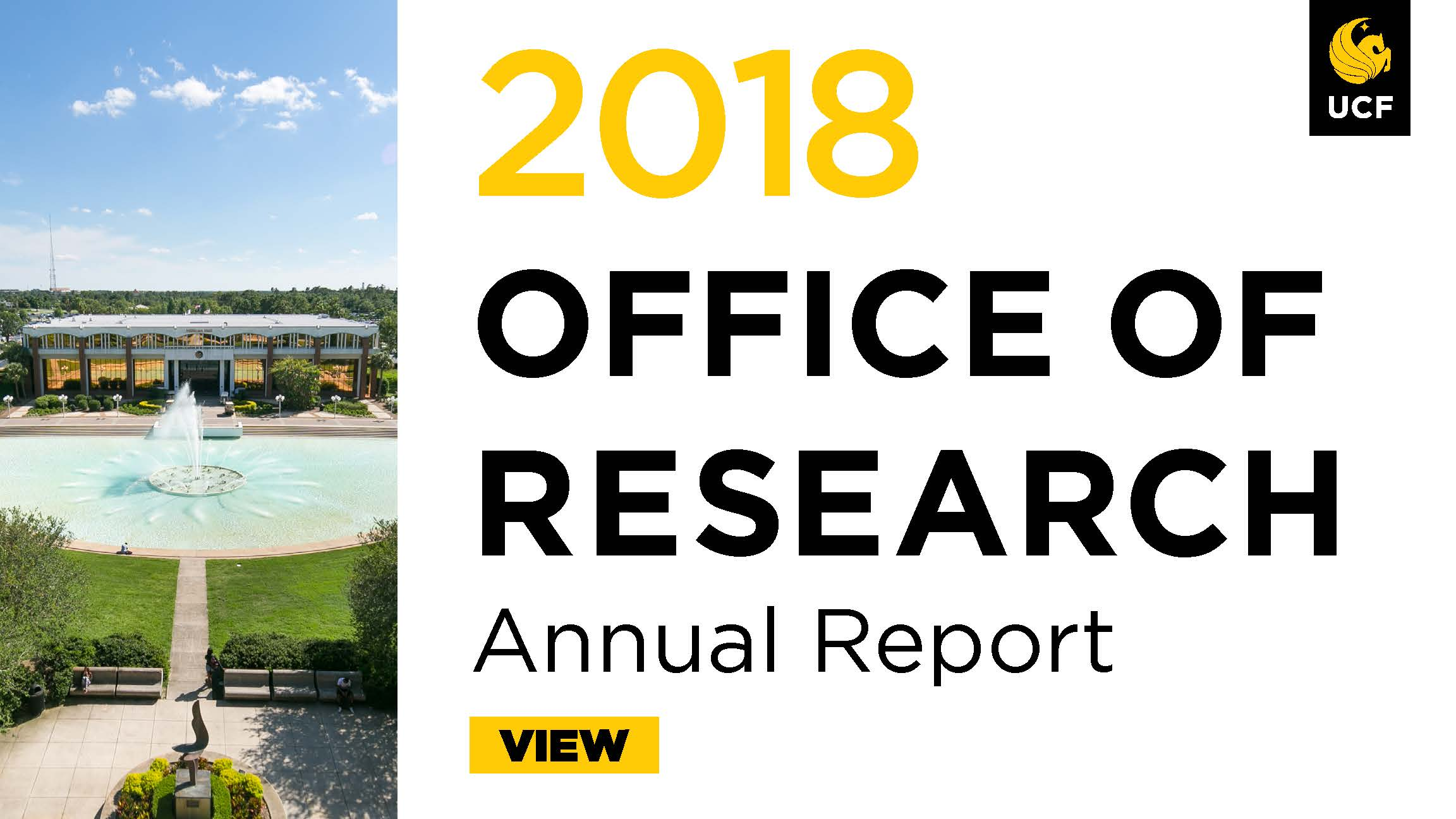 Research | UCF Office of Research