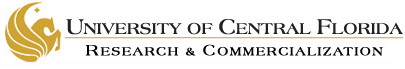 UCF Office of Research & Commercialization