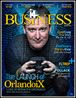 i4 Business - Sept. 2015
