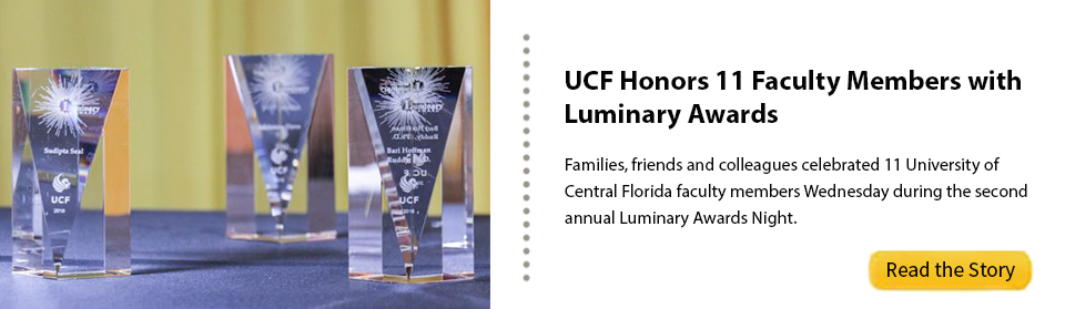 Ucf Office Of Research Commercialization